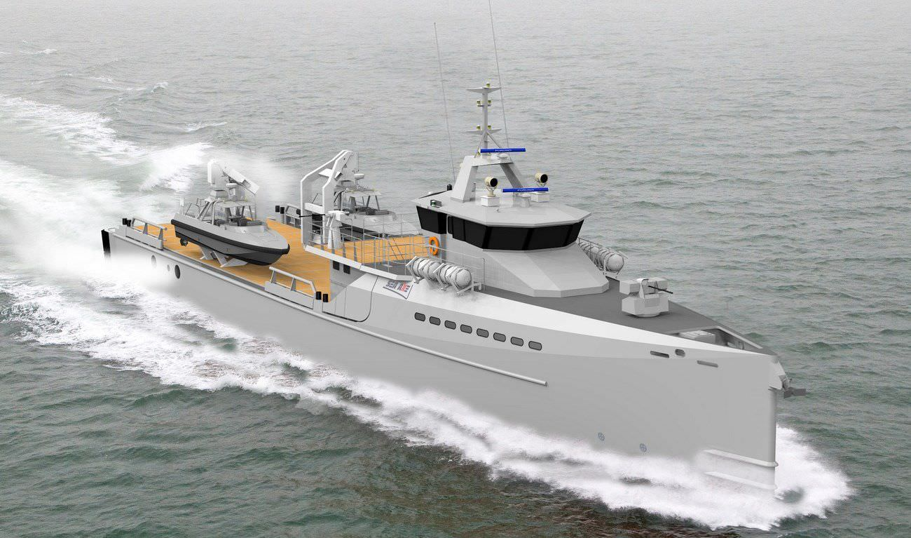 fsiv vessel, csv vessel, mpv vessel, psv vessel, supply vessel, supply vessel, vessel charter, security vessel