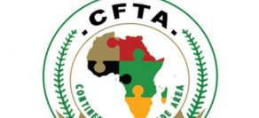 ACFTA: Before Nigeria misses the bus