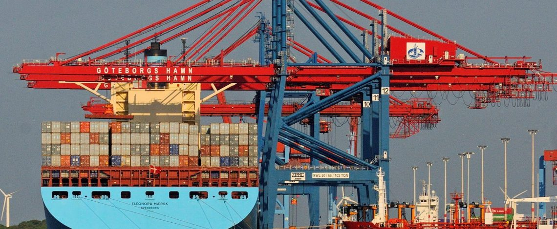 NPA waives charges for Dry-docking of vessels