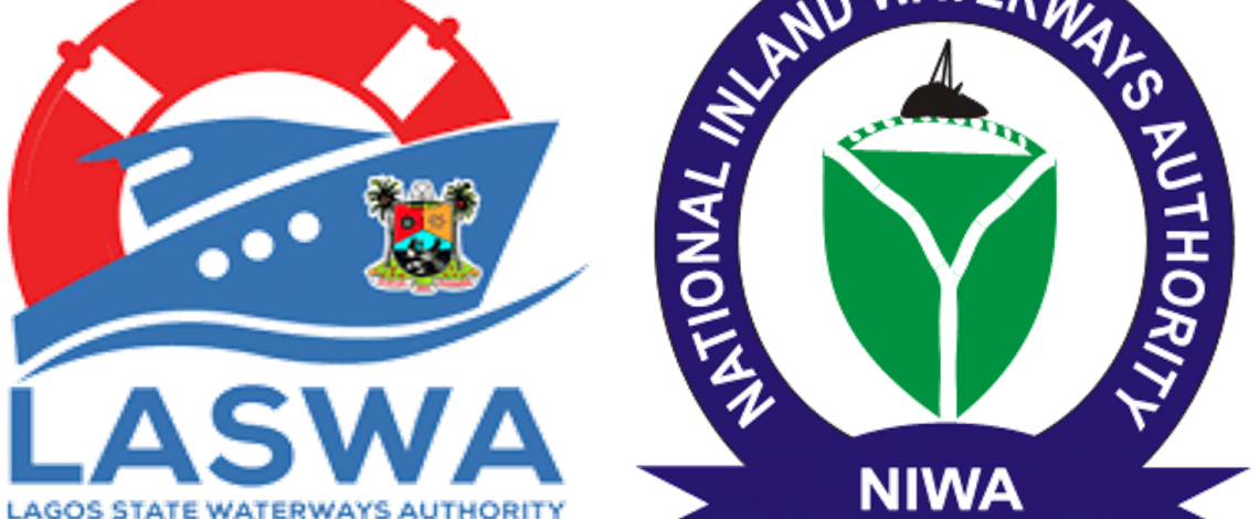 FG, Lagos sign agreement to end dispute on waterways