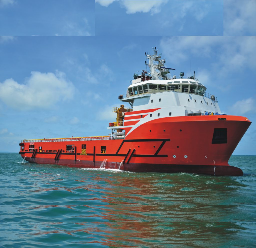 Ab offshore, petroleum bunkering, escort services, mooring operations, offshore logistics, offshore supply, vessel supply, supply vessel, vessel operations, vessel owners, vessel providers